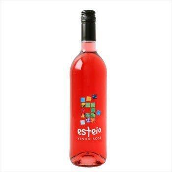 Esteio - Vinho de Mesa - Rose-0