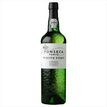 Fonseca Special White-0