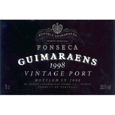 Fonseca Guimaraens Vintage-0