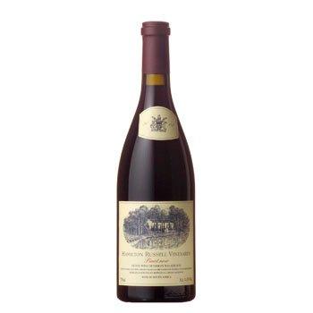 Hamilton-Russell, Pinot Noir, Hemel en Aarde Valley (op inschrijving)-0