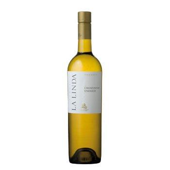 Luigi Bosca, Finca La Linda, Chardonnay-0