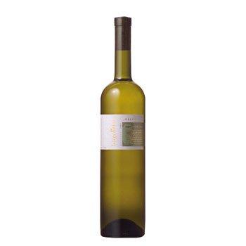 Luigi Bosca, Gala 3, Viognier, Chardonnay, Riesling-0