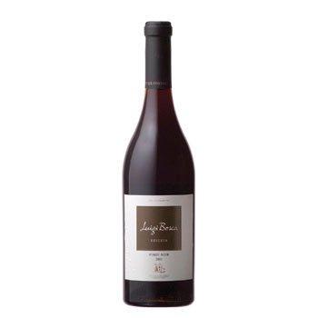 Luigi Bosca, Pinot Noir-0