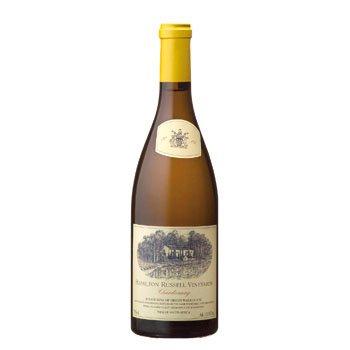 Hamilton Russel, Chardonnay-0