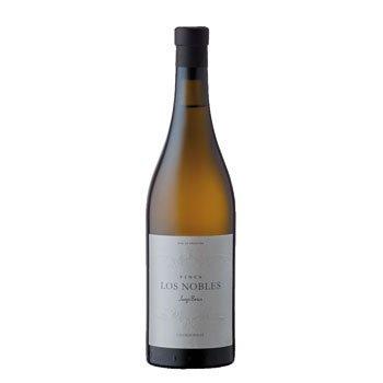 Luigi Bosca, Finca Los Nobles, Chardonnay-0