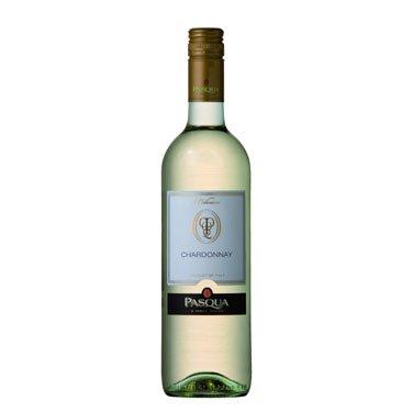 Pasqua, Le Collezioni Chardonnay, Puglia-0