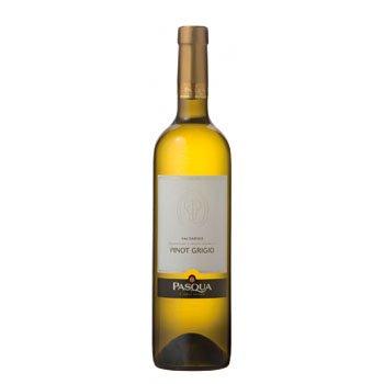 Le Collezioni, Valdadige Pinot Grigio-0