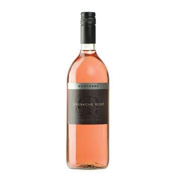 Monterre Grenache Rosé-0