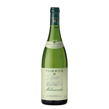 Miguel Torres, Milmanda, Chardonnay Single Vineyard-0