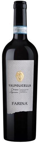 Farina Valpolicella Classico Superiore-0