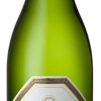 Vergelegen - Sauvignon Blanc-0