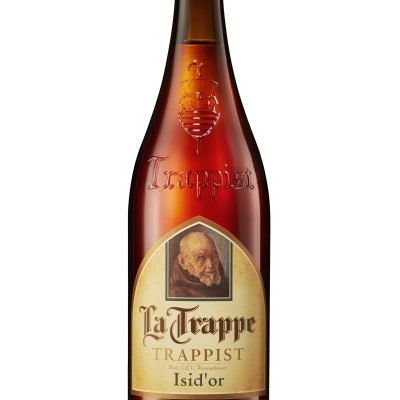 La Trappe Isid'or-0