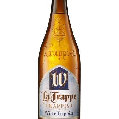 La Trappe Witte Trappist-0