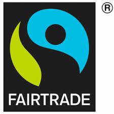 De Bos Fairtrade Cabernet Sauvignon-935