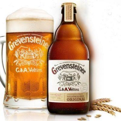 Grevensteiner bier 50 CL-0