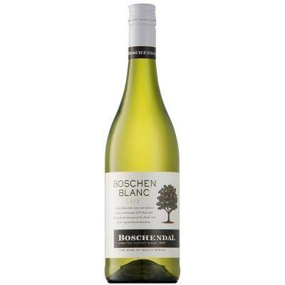 Boschendal Boschen Blanc-0