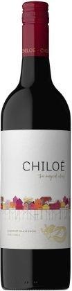 Chiloe cabernet sauvignon-0