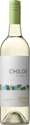 Chiloe Sauvignon Blanc-0