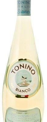 Tonino Bianco 0,75 ltr-0